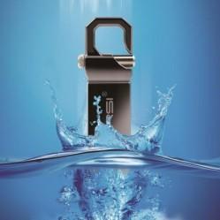 USB Флашка защитена от вода