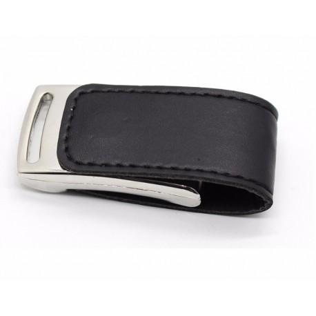 USB Флашка облечена в еко кожа