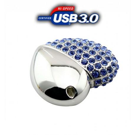 USB flash бижу