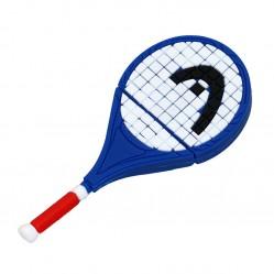 USB флашка тенис ракета
