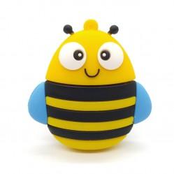USB флашка пчеличка