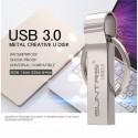 USB 3.0 флашка със защита от вода