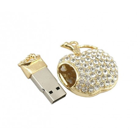 USB flash бижу