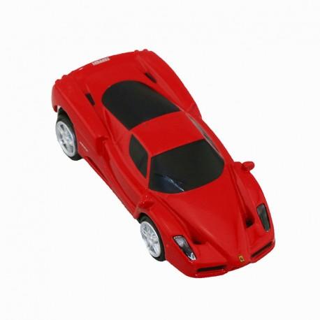 USB флашка Ferrari