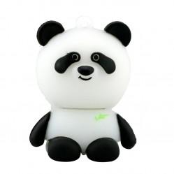 USB флашка панда