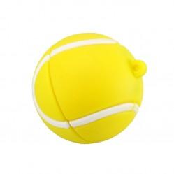 USB флашка тенис топка