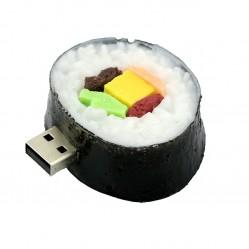 USB флашка суши